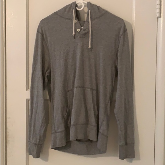 Old Navy Other - Old Navy Long Sleeve Shirt